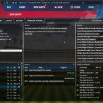4 65 150x150 - دانلود بازی Out of the Park Baseball 20 برای PC