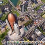 4 83 150x150 - دانلود بازی Tropico 6 برای PC