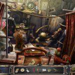 5 3 150x150 - دانلود بازی Houdini's Castle برای PC