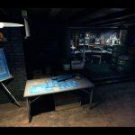 5 32 150x150 - دانلود بازی The Occupation برای PC