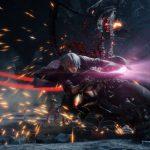 5 38 150x150 - دانلود بازی Devil May Cry 5 برای PC