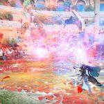 5 65 150x150 - دانلود بازی Fate/EXTELLA LINK برای PC