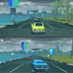 5 69 150x150 - دانلود بازی Horizon Chase Turbo برای PC