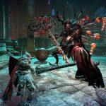 6 150x150 - دانلود بازی Hell Warders برای PC