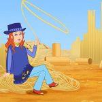 6 28 150x150 - دانلود انیمیشن سریالی سفرهای علمی The Magic School Bus Rides Again با دوبله فارسی