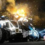 6 3 150x150 - دانلود بازی Space Engineers برای PC