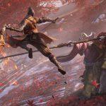 6 55 150x150 - دانلود بازی Sekiro Shadows Die Twice برای PC