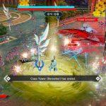 6 60 150x150 - دانلود بازی Fate/EXTELLA LINK برای PC