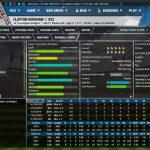 6 62 150x150 - دانلود بازی Out of the Park Baseball 20 برای PC