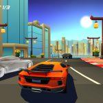 6 64 150x150 - دانلود بازی Horizon Chase Turbo برای PC