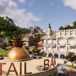 6 80 150x150 - دانلود بازی Tropico 6 برای PC