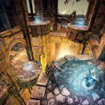 7 150x150 - دانلود بازی Hell Warders برای PC
