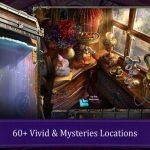 7 3 150x150 - دانلود بازی Houdini's Castle برای PC