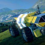 7 4 150x150 - دانلود بازی Space Engineers برای PC