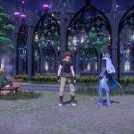 7 56 150x150 - دانلود بازی Fate/EXTELLA LINK برای PC