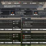 7 58 150x150 - دانلود بازی Out of the Park Baseball 20 برای PC