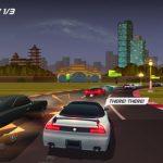 7 60 150x150 - دانلود بازی Horizon Chase Turbo برای PC
