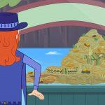 8 150x150 - دانلود انیمیشن سریالی سفرهای علمی The Magic School Bus Rides Again با دوبله فارسی