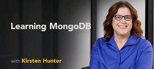 Lynda Learning MongoDB 222x100 - دانلود Lynda Learning MongoDB آموزش پایگاه داده مانگو دی بی
