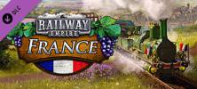 Railway Empire France pc cover 222x100 - دانلود بازی Railway Empire برای PC