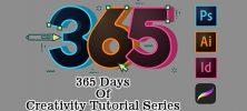 Skillshare 365 Days Of Creativity Tutorial Series 222x100 - دانلود Skillshare 365 Days Of Creativity Tutorial Series آموزش 365 روز خلاقیت