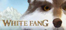 White Fang 720x340 222x100 - دانلود انیمیشن سپید دندان White Fang 2018 با دوبله فارسی