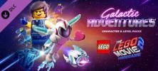 header 1 1 222x100 - دانلود بازی The LEGO Movie 2 Videogame برای PC