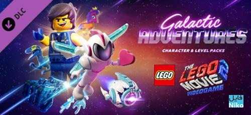 header 1 1 - دانلود بازی The LEGO Movie 2 Videogame برای PC