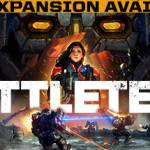 header alt assets 2 150x150 - دانلود بازی BATTLETECH برای PC