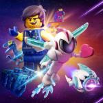 ss 11e00c64cadff32cd5cc1be80f33e86e3bef7520.600x338 150x150 - دانلود بازی The LEGO Movie 2 Videogame برای PC