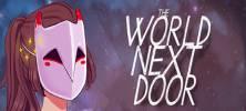 0 222x100 - دانلود بازی The World Next Door برای PC