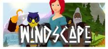00 1 222x100 - دانلود بازی Windscape برای PC