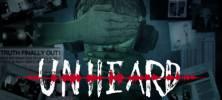 01 1 222x100 - دانلود بازی Unheard برای PC