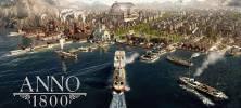 1 119 222x100 - دانلود بازی Anno 1800 برای PC