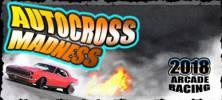 1 127 222x100 - دانلود بازی Autocross Madness برای PC
