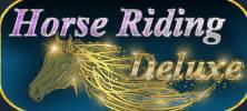 1 128 222x100 - دانلود بازی Horse Riding Deluxe برای PC