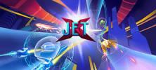 1 136 222x100 - دانلود بازی JetX برای PC
