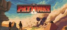 1 138 222x100 - دانلود بازی Pathway برای PC