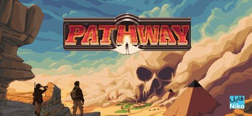 1 138 - دانلود بازی Pathway برای PC