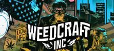 1 150 222x100 - دانلود بازی Weedcraft Inc برای PC