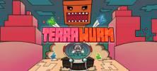 1 157 222x100 - دانلود بازی Terrawurm برای PC