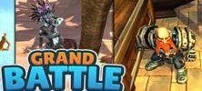 1 17 222x100 - دانلود بازی Grand Battle برای PC