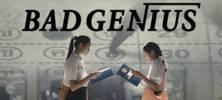 1 176 222x100 - دانلود فیلم سینمایی Bad Genius 2017 نابغه متقلب با دوبله فارسی