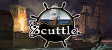 1 18 222x100 - دانلود بازی The Scuttle برای PC