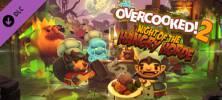 1 189 222x100 - دانلود بازی Overcooked 2 برای PC