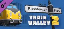 1 192 222x100 - دانلود بازی Train Valley 2 برای PC