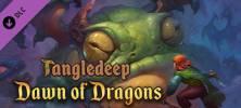 1 193 222x100 - دانلود بازی Tangledeep برای PC