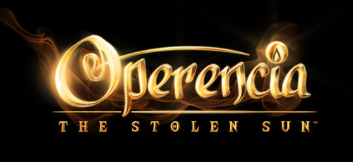 1 198 - دانلود بازی Operencia The Stolen Sun برای PC