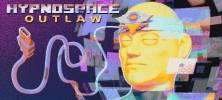 1 22 222x100 - دانلود بازی Hypnospace Outlaw برای PC