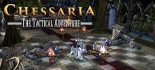 1 222x100 - دانلود بازی Chessaria The Tactical Adventure برای PC